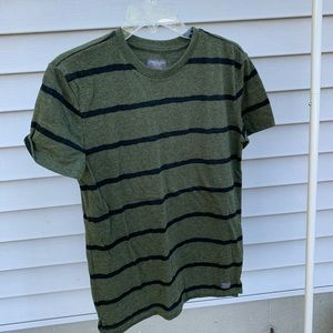 American Eagle Super Soft Short Sleeve